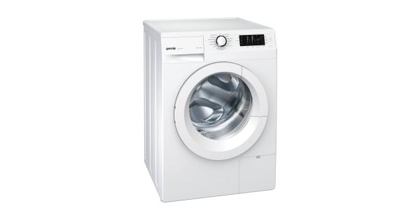 Ремонт стиральной машины своими руками как починить стиральную машину автомат